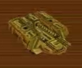 Earth 2150 UCS harvester.png