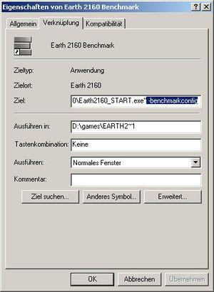 Earth2160benchmark.jpg